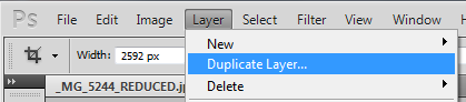 ps_duplicate_layer