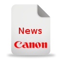 document_canonnews
