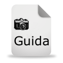 document_guida
