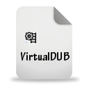 How to ... VirtualDub