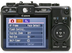 canon-g9-back