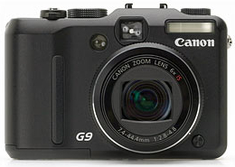 canon-g9-front