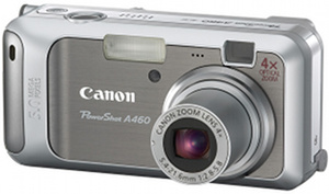 canon_a460_front
