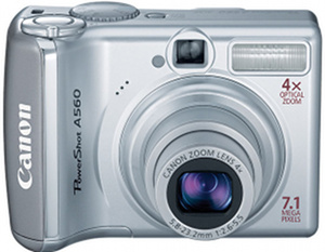 canon_a560_front